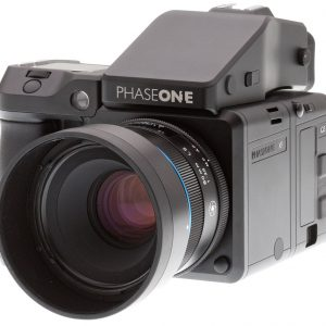 Z-PHASE-ONE-XF-100MP-BEAUTY