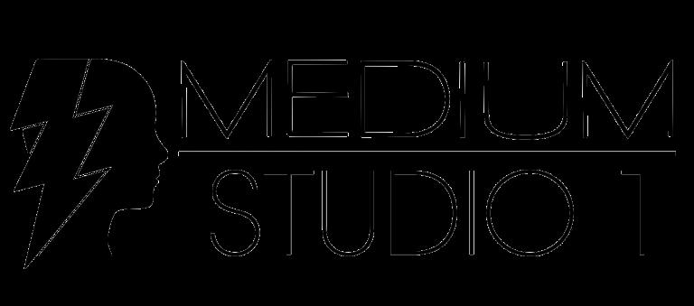 MEDIUM Studio 1